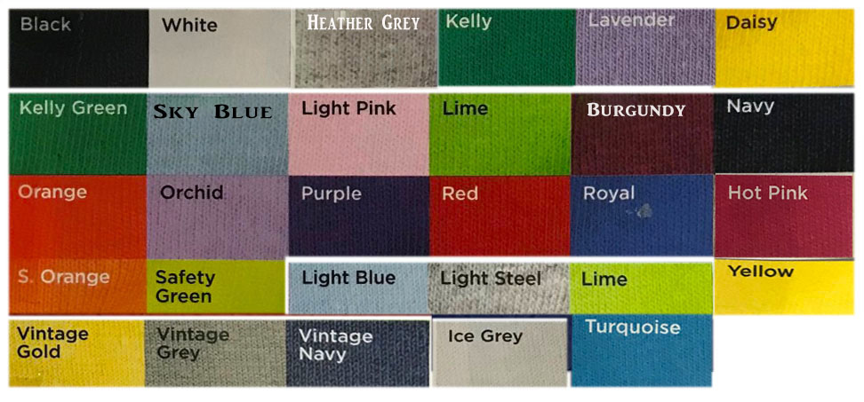 color-chart-for-boys-tee-new-3