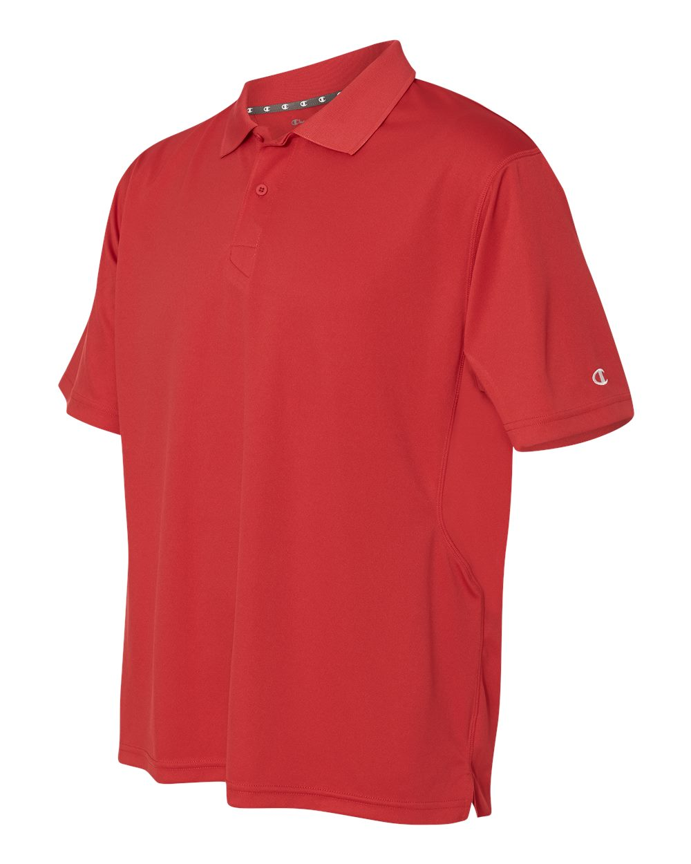 cfe13ffa1 ITEM NAME: CHAMPION 21484 WOMEN'S ULTIMATE DOUBLE DRY SHORT SLEEVE  PERFORMANCE SPORT SHIRT – H132